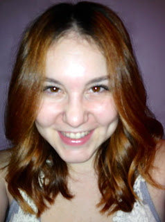 Jamie Allison Sanders, Jamie Allison Sanders blowout, Drybar, blowout, Drybar blowout, hair, hair treatment