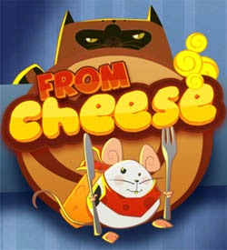 from cheese - windows phone store