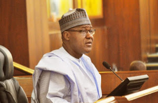 National Assembly must unravel mystery surrounding recovered loot – Dogara