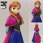 Figuarts ZERO Anna Frozen
