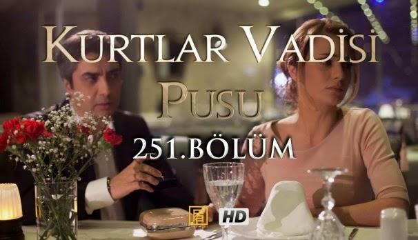 http://thealemdar.blogspot.de/