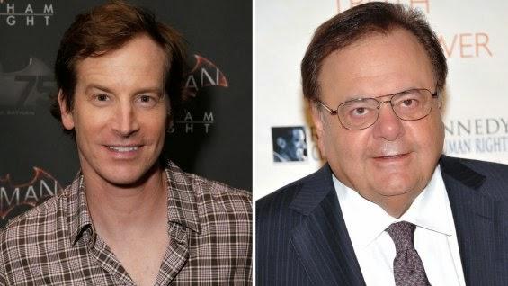 The Goldbergs - Season 2 - Casting News