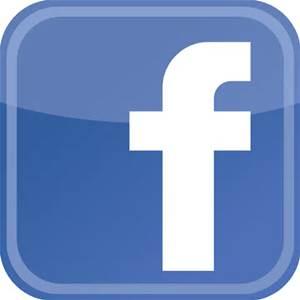 Facebook CFE CGC Adecco France
