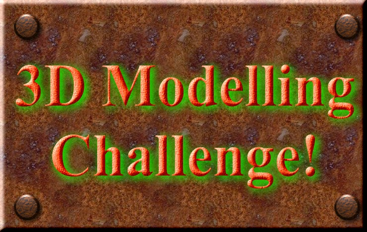 http://forums.oxenhamdesign.com/post/3d-summer-modelling-challenge-6946988?pid=1283204501#post1283204501