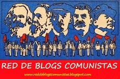 Red de Blogs Comunistas