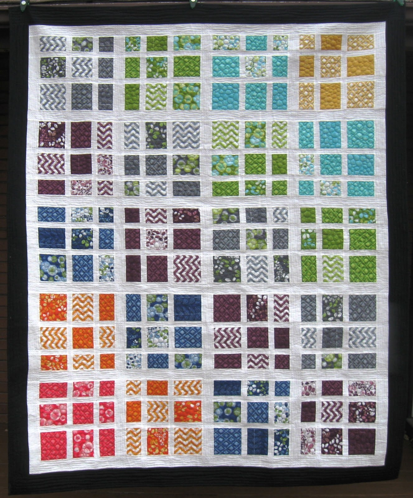 happy quilting simply by design a new pattern