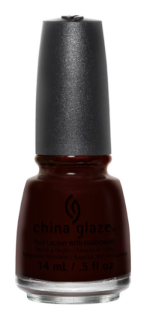 China-Glaze-Free-Bear-Hugs