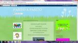 Blog de Infantil 5 años A