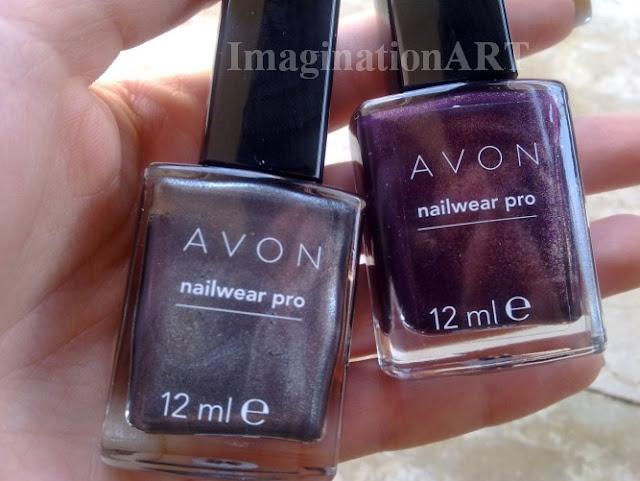 smalti_avon_nail_laquer_gunmetal_night_violet