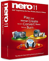 Download Nero Multimedia Suite 11