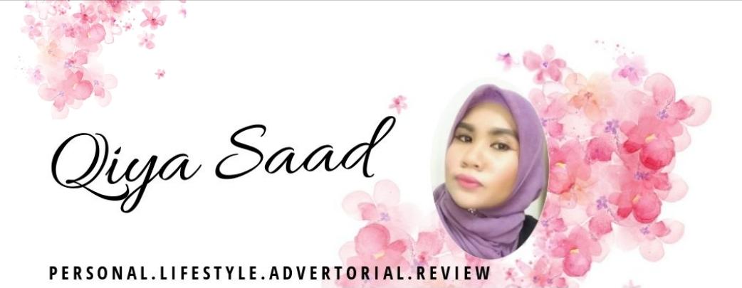 Qiya Saad