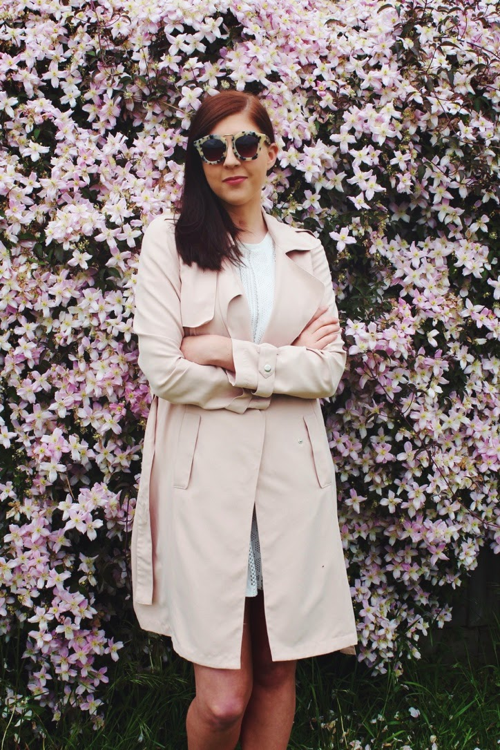 asseenonme, asos, georgeatasda, wiw, whatimwearing, halcyonvelvet, pinkblooms, ootd, outfitoftheday, lotd, lookoftheday, primark, topshop, fbloggers, fashion, fashionbloggers, fblogger, fashionblogger