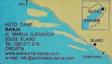 SLANO-Chorwacja