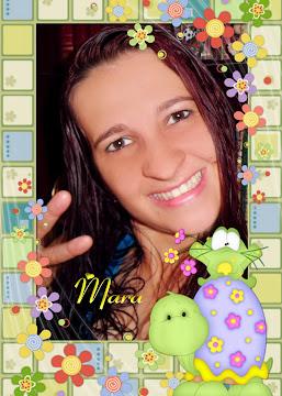 MARIA MARA M. RODRIGUES