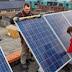 'Een volledig groene energievergelijker'