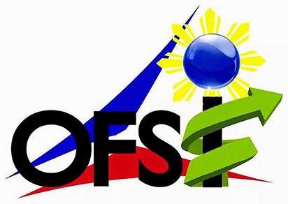 Overseas Filipino Stocks Investors
