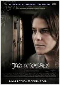 Capa Baixar Filme Jogo de Xadrez Nacional Torrent (2014) Baixaki Download