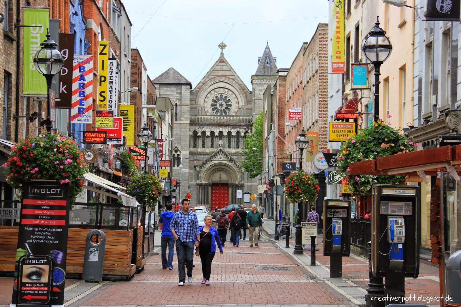 Ungewöhnlich Küchen Dublin 12 Bilder - Ideen Für Die Küche ...