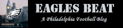 Philadelphia Eagles Blog