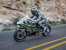 Kawasaki Ninja H2 Terbaru_6