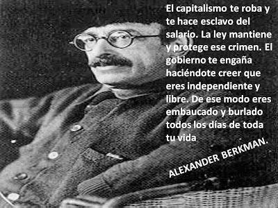 vídeo, compartir, teléfono con cámara, teléfono con vídeo, gratuito, subida,Anarquismo,Anarquistas,  Anarquía, trabajadores, obreros, CNT AIT ,CNT FAI Juventudes Libertarias, Mujeres libres , grupos anarquistas, revolución,https://www.facebook.com/pages/Anarquistas/378066755607147 L@s anarquistas queremos la paz inmediata, tierras para el campesino y la socialización de los medios de producción y distribución.  La abolición del capitalismo y de la esclavitud del salario, iguales derechos para tod@s y nadie con privilegios especiales. La tierra, las fábricas y talleres, la maquinaria productora y los medios de distribución.  Que cada individuo trabaje según su capacidad y recibir de acuerdo con sus necesidades.  Libertad plena para cada uno y un uso común basado en los intereses mutuos. L@s anarquistas estamos en contra de la delegación del poder en gobierno y en contra darle autoridad a algún partido político.  Toda clase de gobierno destruye toda revolución y roba a los trabajadores y las trabajadoras l@s resultados ya conseguidos.  La vida y el bienestar dependen de la economía, no del el manejo política. O sea, lo que el pueblo quiere es vivir y trabajar y satisfacer sus necesidades. Para esto es necesario el manejo sensato de la industria, no la política. Por que la política es el juego de dominar y gobernar a los hombres y las mujeres, y no es para ayudarl@s a vivir.  Por eso hay que abolir el gobierno político; y que los asuntos agrarios, industriales y sociales esten beneficio de tod@s, en lugar de en beneficio de los gobernantes y los explotadores.   ¡Muerte al estado y viva la anarquía! , movie, film, x-men, xmen, days of future past, X-men days of future past, X-Men: Days Of Future Past (Film), Bryan Singer (TV Director), trailer, official tr...