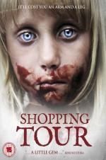 Watch Shopping Tour Online Free Putlocker
