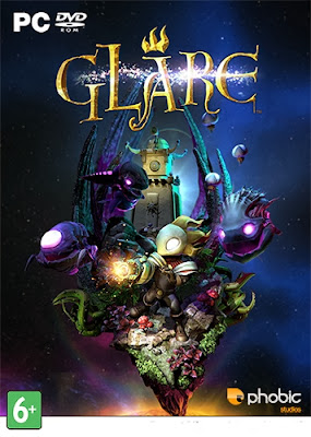 How To Free Download Glare 2013 Full Version Pc Game Cracked