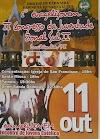 PRIMEIRO EVANGELIJOVEM E II CONGRESSO DA JUVENTUDE DO ZONAL SUL II
