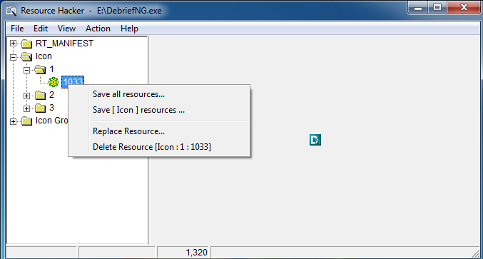 windows 7 how to use autologon.exe