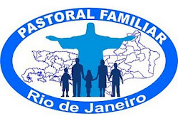 Famlias, Participem da Pastoral Familiar