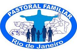 Famílias, Participem da Pastoral Familiar