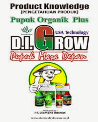 Produk Knowledge