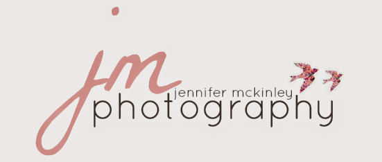 Jennifer McKinley Photography