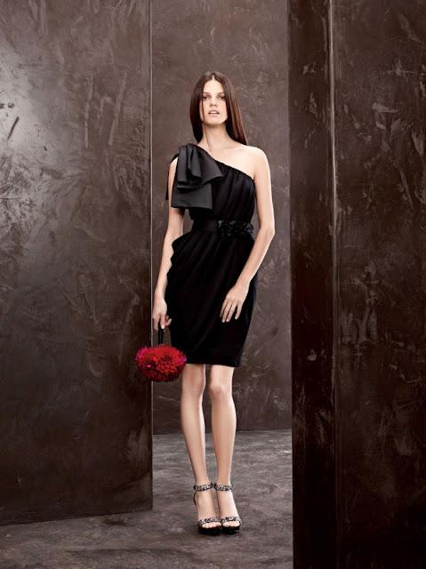2012–2013 Vera Wang Collection