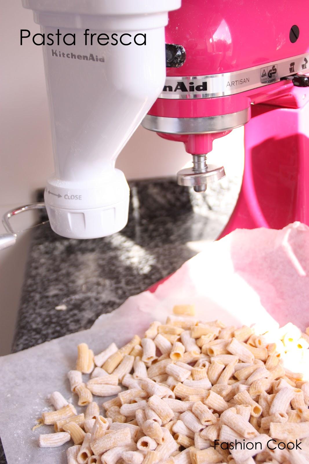 Fashion cook pasta fresca y la bandiera - Maquina para hacer macarrones ...