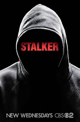 Stalker 1x13 Online