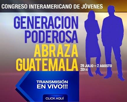 http://webcast.interamerica.org/espanol