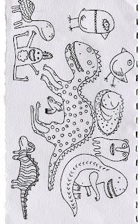Vitvinova Dino