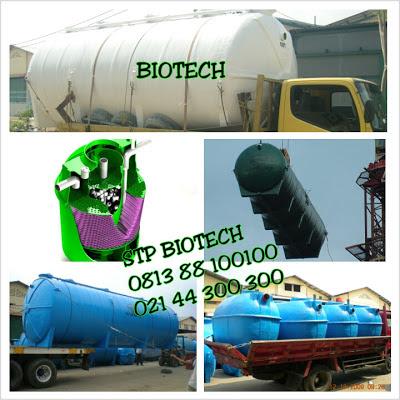 septic tank biotech modern dan baik, septik tenk, biotek, biofil asli, portable toilet fibreglass
