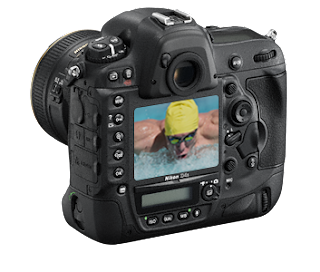 Nikon D4s First Impressions Review: Digital Photography