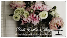 Black Rooster Cottage