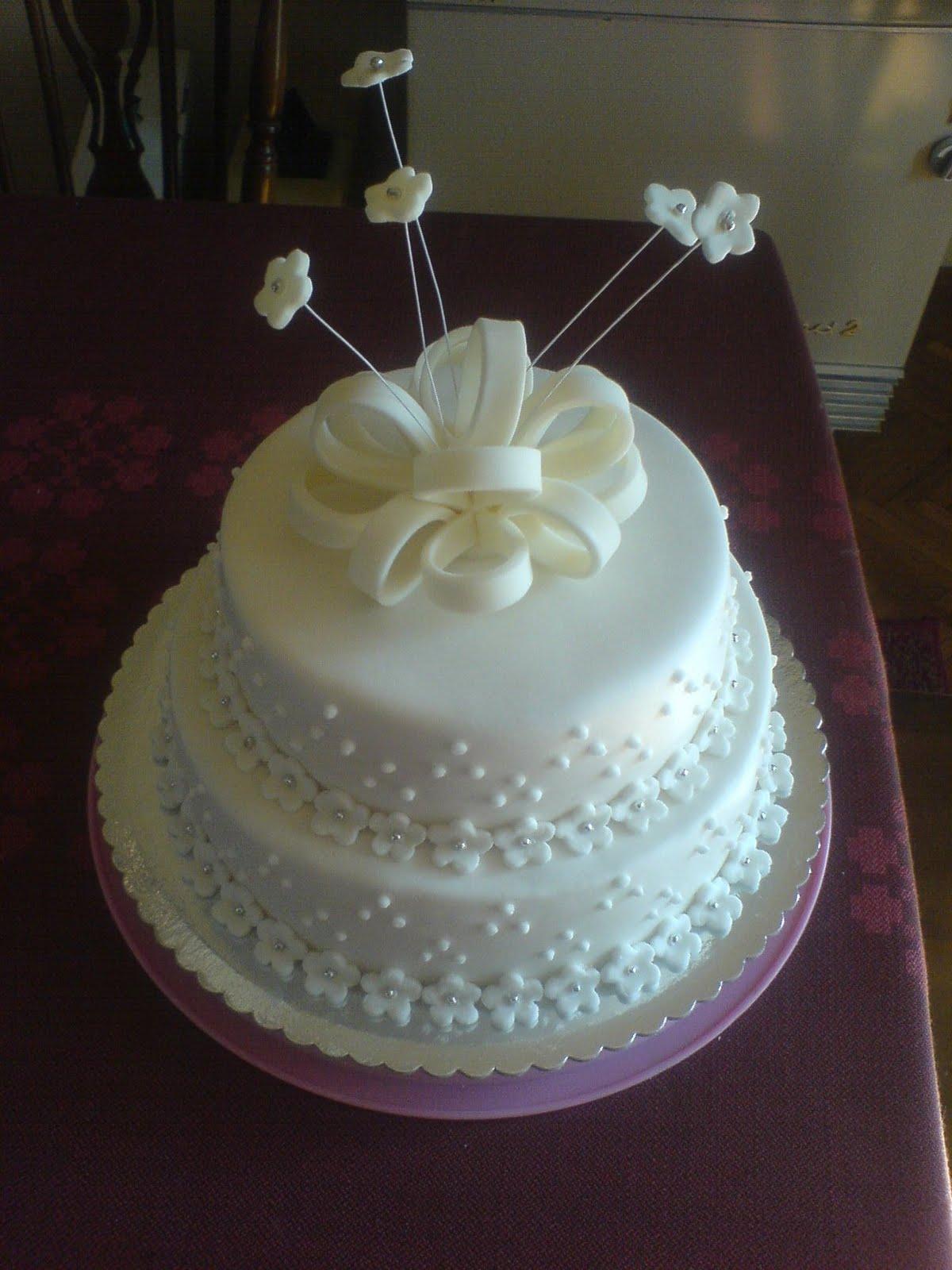 Moj Hobi Torte I Ukrasavanje