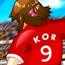 كأس كوريا