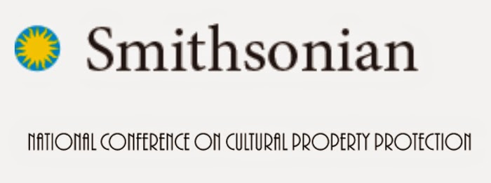 Smithsonian NCCPP