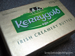 Kerrygold-Irish-Butter