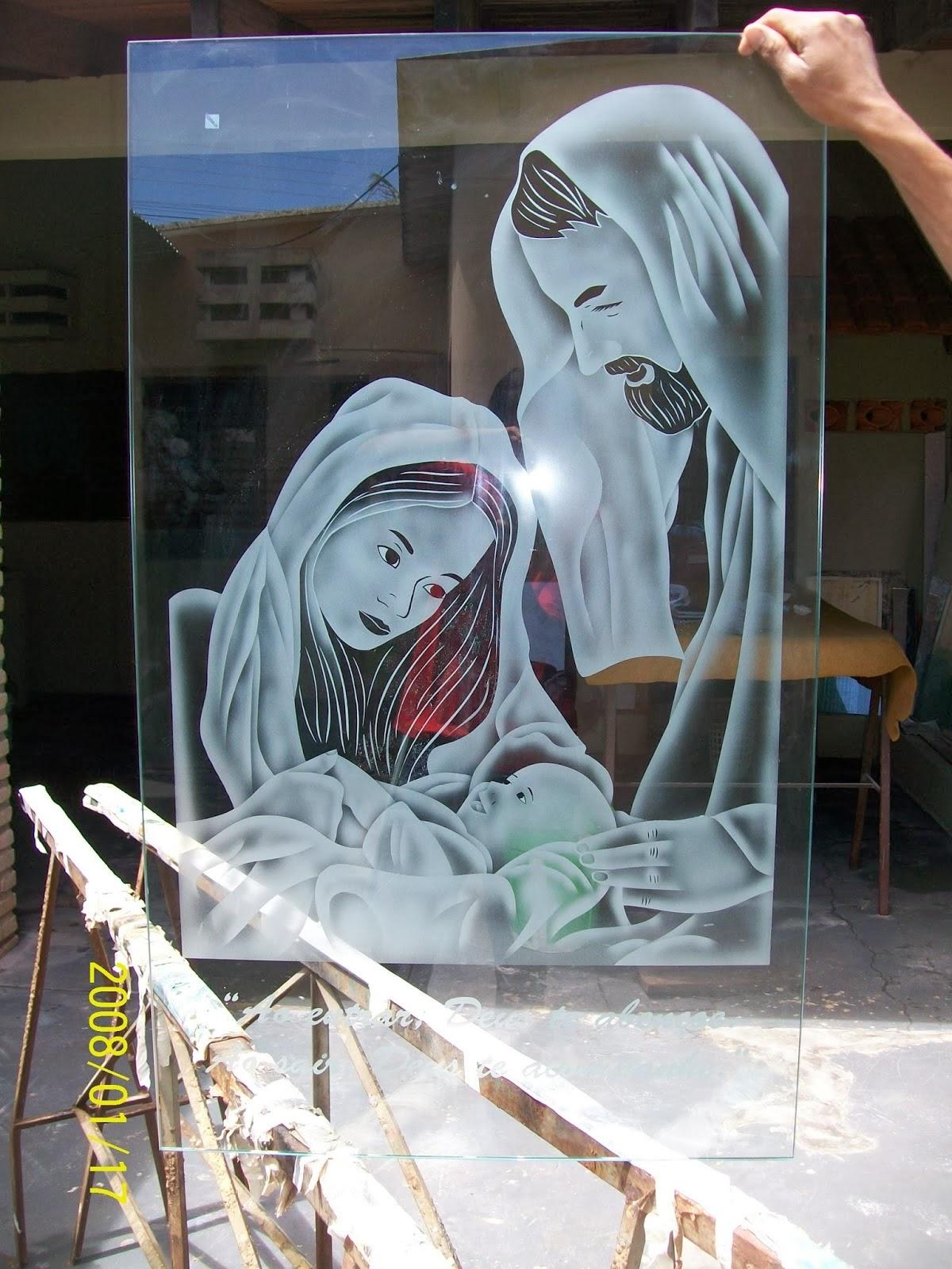 Imagens de #865C45 Jato Artes MS 1200x1600 px 3164 Box Banheiro Acrilico Campo Grande Ms