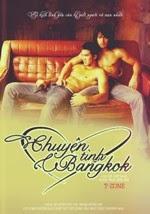 Chuyện tình Bangkok