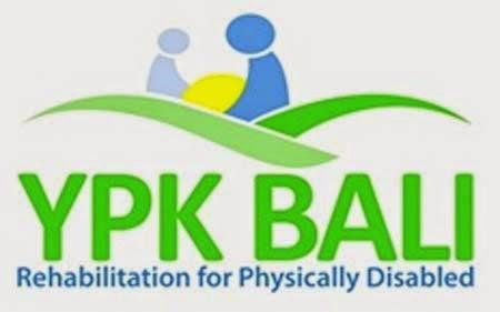 Tempat Fisioterapi Gratis Di Bali
