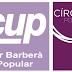 Les assemblees locals d'EAB-CUP, Podemos i Procés Constituent impulsen la candidatura Junts Per Barberà per a les properes municipals
