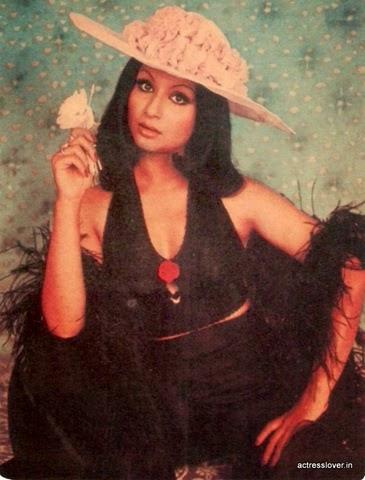 Sharmila Tagore movies